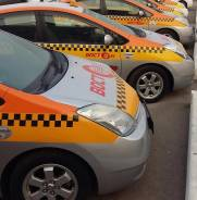 Водитель такси. Требуется водитель в Уссурийске. Улица Краснознаменная 224Б