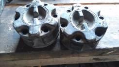 Хаб механический. Mazda Bongo Двигатель R2