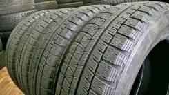 Bridgestone Blizzak Revo GZ. Всесезонные, 2011 год, износ: 10%, 4 шт