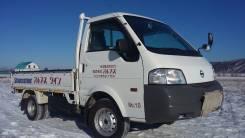 Nissan Vanette. Продам отличного малыша, 1 800 куб. см., 1 000 кг.