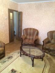 2-комнатная, улица Черноморская (пос. Заводской) 4. Черноморская , частное лицо, 54 кв.м.