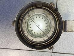 Шлюпочный компас ! СССР ! Низкая Цена ! Спешите. Оригинал