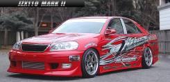 Уплотнитель. Toyota