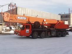 Kato NK. Продается Автокран КАТО NK 450 S – Каtо NK, 1986 г. г. Иркутск, 14 860 куб. см., 40 000 кг., 39 м.