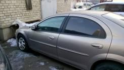 ГАЗ Волга Сайбер. механика, задний, 2.4 (105 л.с.), бензин, 166 954 тыс. км