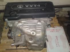Двигатель. Toyota Ipsum, ACM21, ACM26 Toyota Vista Двигатель 2AZFE
