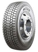 Bridgestone M729. Всесезонные, 2016 год, без износа, 1 шт. Под заказ