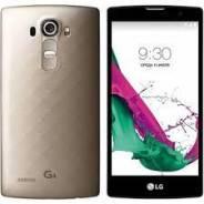 LG G4 s. Б/у