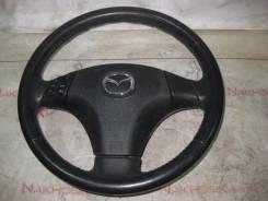 Подушка безопасности. Mazda Atenza Sport, GG3S Mazda Atenza, GG3S, GG3P Двигатель L3VDT
