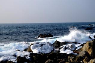 Новинка! Мыс Поворотный и песчаные дюны Шепалово- 27 мая