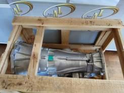 Автоматическая коробка переключения передач. SsangYong: Actyon Sports, Actyon, Kyron, Rexton, Korando Sports Ssang Yong Rexton Двигатель D20DT