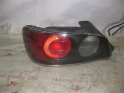 Стоп-сигнал. Honda S2000, AP1