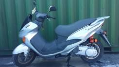 Suzuki Avenis 150. 150 куб. см., исправен, птс, без пробега