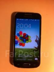 Samsung Galaxy S4 mini GT-i9195. Б/у. Под заказ