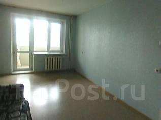 3-комнатная, переулок Трубный 8. Индустриальный, агентство, 68 кв.м.