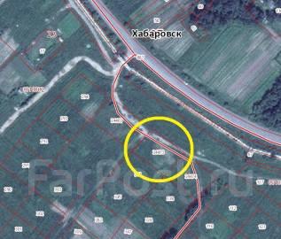 Продам участок 12 соток, п. Березовка, ул. Лазаревская ИЖС. 1 200 кв.м., собственность, электричество, от частного лица (собственник)