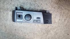 Блок управления парктроником. BMW 7-Series, E66