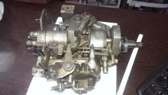 Клапан вакуумный. Toyota Land Cruiser, HZJ80, HZJ81 Двигатель 1HZ
