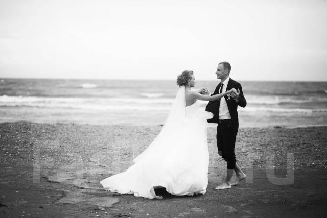 Фотограф Наташа Резцова / МИНИ Свадьбы