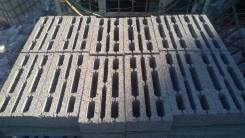 Блоки андезитобазальтовые. Под заказ