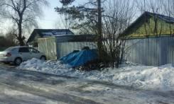 Продам дом в поселке Липовцы!. От частного лица (собственник)