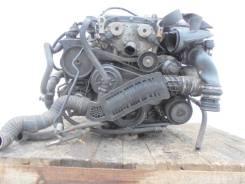 Двигатель в сборе. Mercedes-Benz: CLK-Class, SLK-Class, CLC-Class, E-Class, C-Class Двигатели: M271DE18EVO, M271DE18ML, M271KE18ML, M271KE16ML, M271E2...