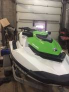 BRP Sea-Doo. 130,00 л.с., Год: 2013 год