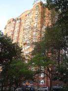 1-комнатная, улица Давыдова 42а. Вторая речка, частное лицо, 41кв.м. Дом снаружи