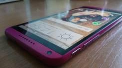 HTC Desire 816. Б/у