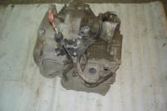 Автоматическая коробка переключения передач. Kia cee'd Двигатель G4FC