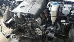 Крышка двигателя. Audi Q5, 8RB, 8R Двигатели: CDNC, CNCD, CHJA, CDNB, CNBC