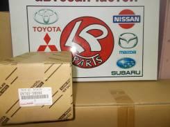 Электроклапан управления подачи воздуха Lexus GX460 25702-38050