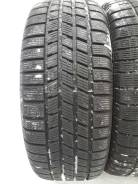 Pirelli Winter Ice Sport. Зимние, без шипов, износ: 30%, 2 шт