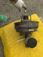 Вакуумный усилитель тормозов. Nissan Safari, WYY60, WRGY60, VRY60, VRGY60, RG160, R160, WGY60, FGY60