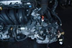Автоматическая коробка переключения передач. Toyota: Corolla, Corolla Verso, RAV4, Allion, Vista Ardeo, Vista, Allex, MR-S, Celica, Matrix, Wish, Opa...
