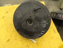 Вакуумный усилитель тормозов. Toyota Aristo, JZS147, JZS147E