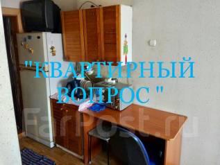 Гостинка, проспект Красного Знамени 51. Некрасовская, 24 кв.м.