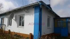Продам отличный дом с большим участком земли. Улица Юбилейная, р-н Хорольский район, площадь дома 65 кв.м., скважина, электричество 15 кВт, отопление...