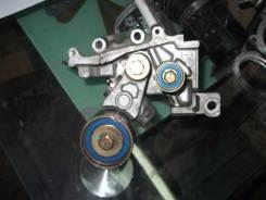 Натяжитель ремня ГРМ. Subaru Forester, SF5 Двигатель EJ205