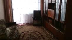 3-комнатная, улица Морская (п. Дунай) 19. п.Дунай, частное лицо, 48 кв.м.