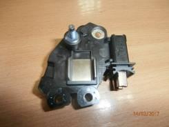 Реле генератора. BMW X5, E53 Двигатели: N62B44, N52B30