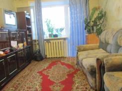 3-комнатная, Иркутская область , г. Зима, Луговая,дом 9. сенной, частное лицо, 57 кв.м.