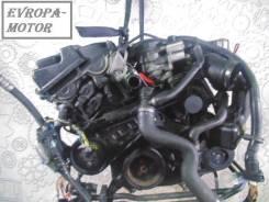 Двигатель (ДВС) на BMW 3 E46 1998-2005 г. г. в наличии
