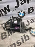 Насос подкачки стоек. BMW 5-Series, E61