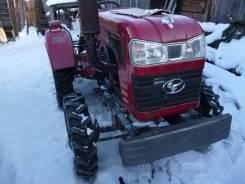 Shifeng. Продается китайский мини трактор!, 2 000 куб. см.