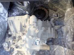 Пыльник кпп. Toyota Corolla Двигатель 1ZRFE