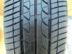 Bridgestone Ecopia EP25. Летние, 2015 год, износ: 5%, 3 шт