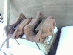 Суппорт тормозной. Changlin ZLM30-5