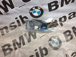 Телевизор салонный. BMW 5-Series, E39 BMW 7-Series, E38 BMW X5, E53