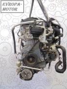 Двигатель (ДВС) на Ford Focus III 2011-2017 г. г. в наличии